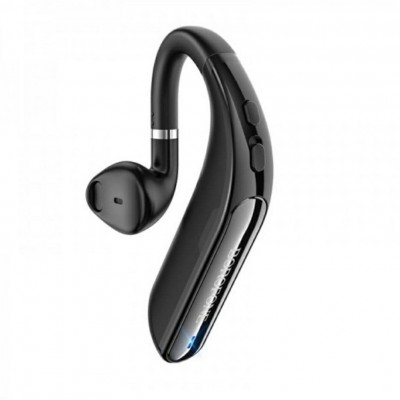 Wireless headset BC31 Melodico
