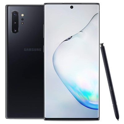 SAMSUNG NOTE 10+ (256GB)