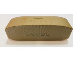 ΤΥΠΟΥ Samsung Level Box Pro Ηχείο Bluetooth