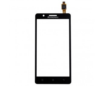 Touch Screen Lenovo A536 ΛΕΥΚΟ ORIGINAL