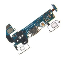 Samsung Galaxy A5 System Connector ORIGINAL