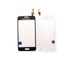 Samsung Galaxy Core 2 Touch Screen white HQ