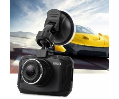 Full HD 3.0-inch Car DVR